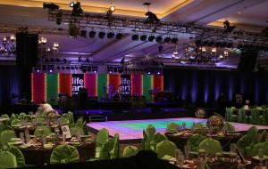 banquet 036